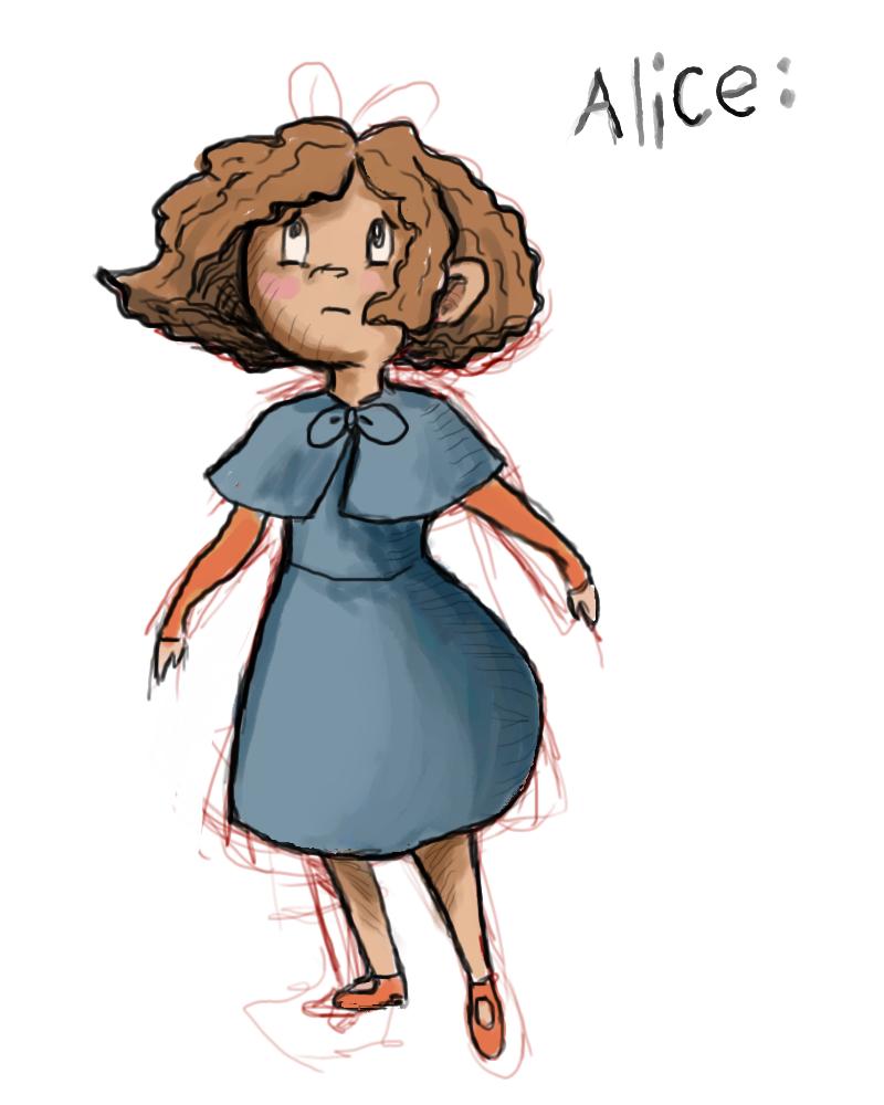 4-5-15 Alice