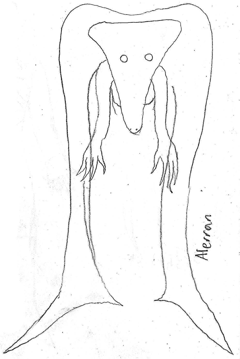 ShastaB24 character 18 - Alerran