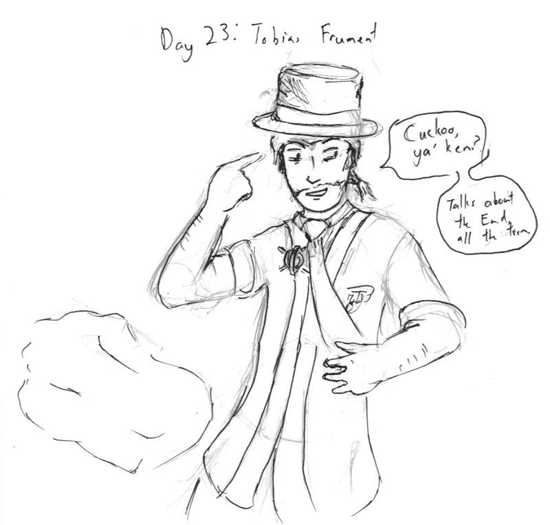 23-Tobias Frument